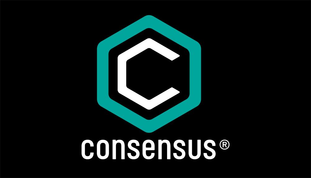 eidoo consensus crypto valley