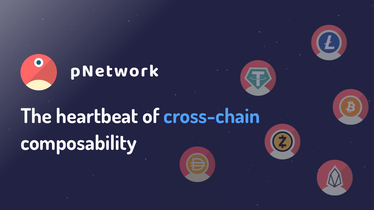 The heartbeat of cross-chain composability