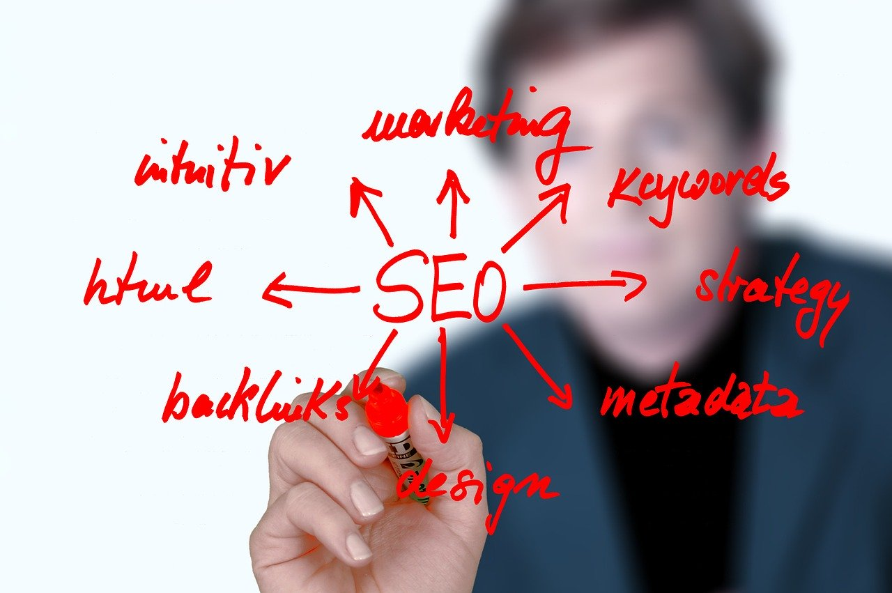 seo-tools-marketing