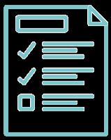 Paper Icon Image