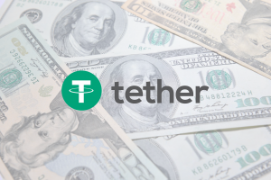 The big challenge: Tether vs the US dollar