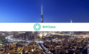 BitOasis interrupts deposits and withdrawals