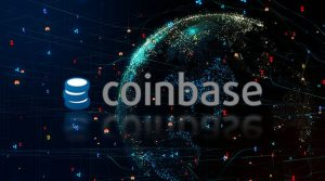 Coinbase ERC20 tokens and decentralization of services