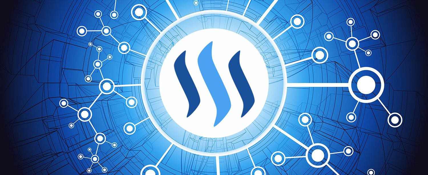 steemit blockchain