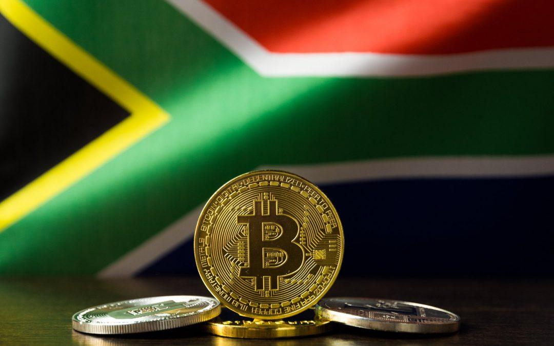Vio Digital South-Africa