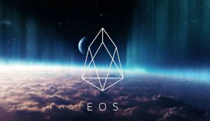 Binance adds new pairs with the EOS mainnet