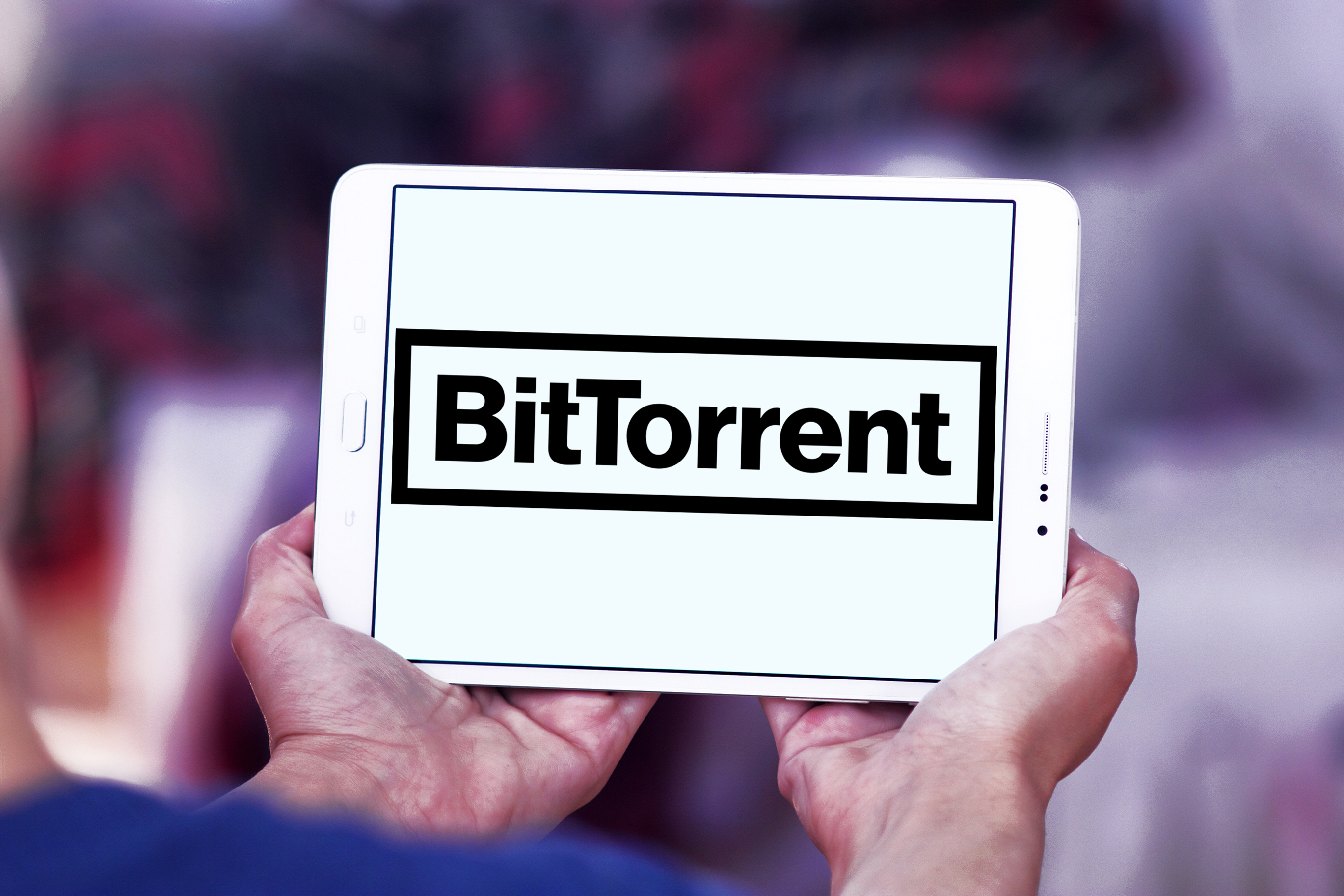 Tron to acquire BitTorrent Inc, a new positive news for the crypto