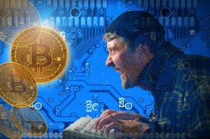 Bitcoin Gold hack: 18 million dollars stolen