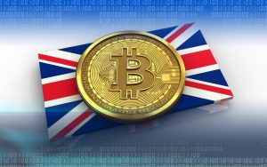 Bitcoin trademark is now registered in the UK