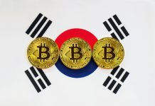 South Korea cryptocurrency