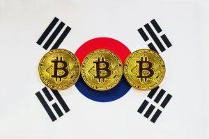 South Korea opens up more towards cryptos