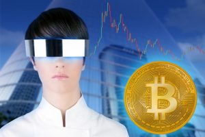 Cryptocurrency analysis: Tron and EOS stop partying