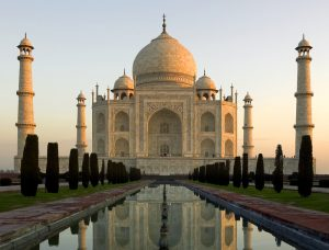 India, exchange Unocoin refunds customers