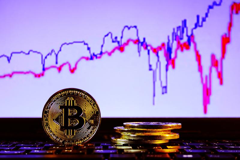 crypto trading analysis