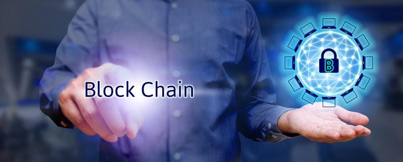 Loom Network, sidechains saving blockchains