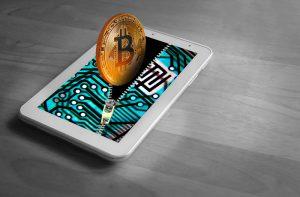 Bitcoin Batching, how to optimize transactions