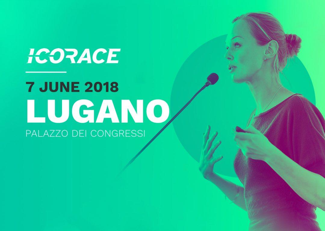 ICO Race reaches 89 participants