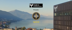 Tarco International launches AuAg tokens