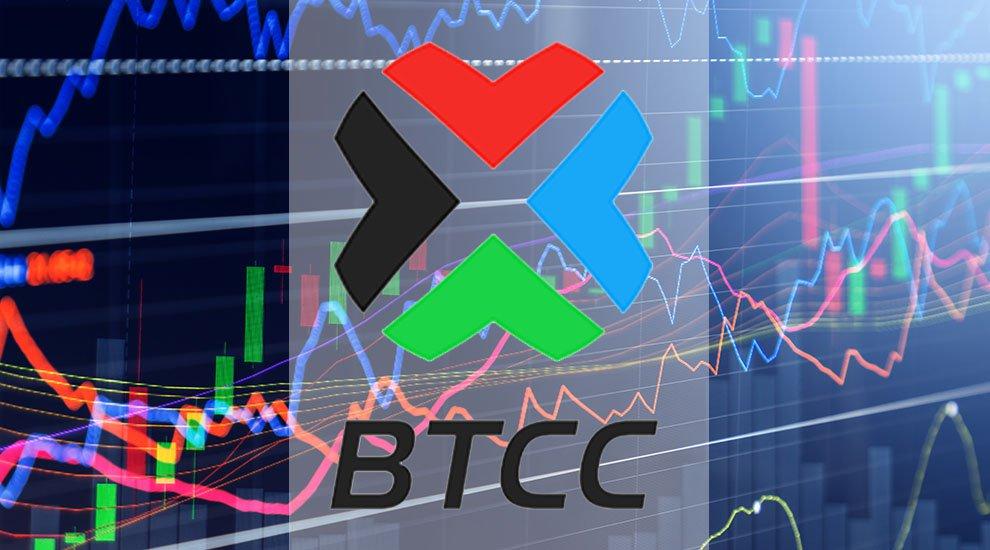 BTCC Exchange leaves mining