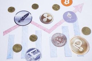Crypto Daily Trading: Bulls charging again