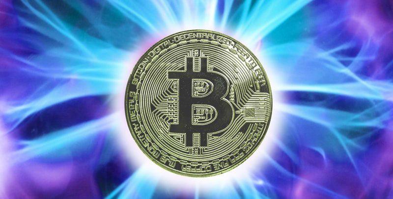 "Diar's research: ""BTC Lightning Network will grow"""