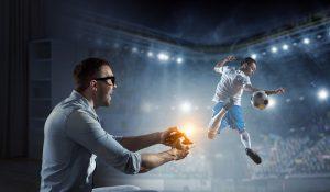 Binance sport investment: agreement with Chiliz