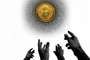 Blockchain religion, fanaticism in the crypto world