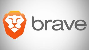 The Brave Ads are coming