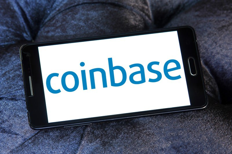 Coinbase complaints now at 115