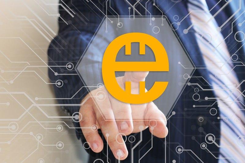 Estcoin won't be Estonia's state crypto