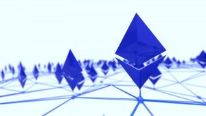 Alongside EOS, Ethereum governance can also freeze accounts