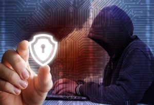 Sentinel Protocol declares war to hackers