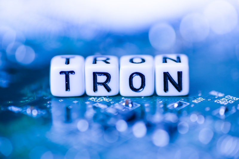 Tron Bug Bounty, 10 million up for grabs