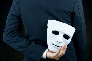 Satoshi Nakamoto true identity is Ronald Keala Kua Maria?