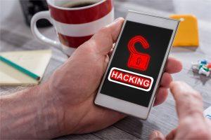 Bithumb hack, 30 million dollars stolen