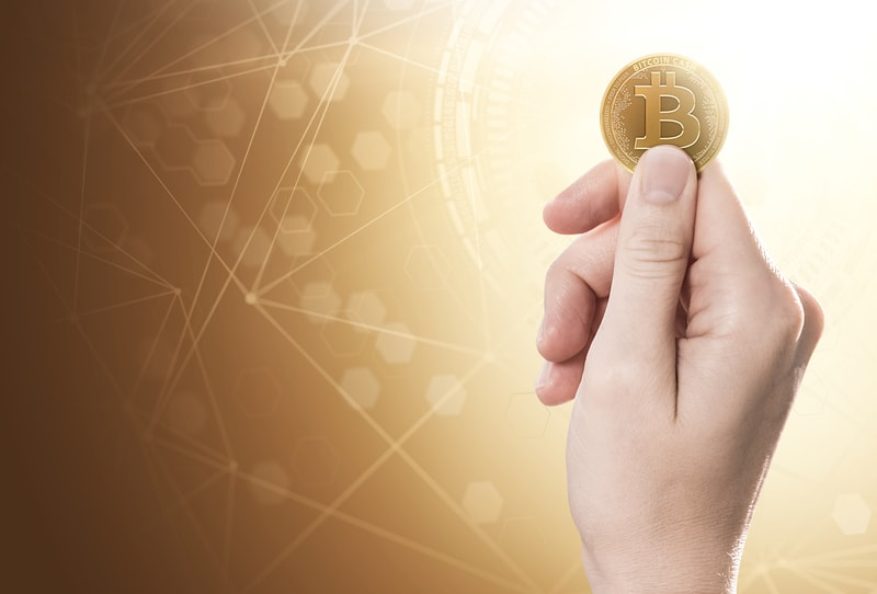 Bitcoin Cash announces Matter App
