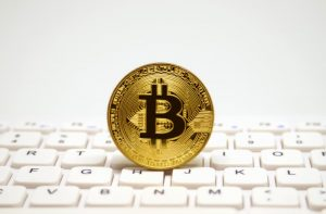 Blockchain.info moves to domain Blockchain.com