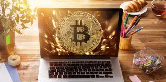 conio bitcoin