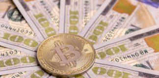 bittrex exchange bitcoin