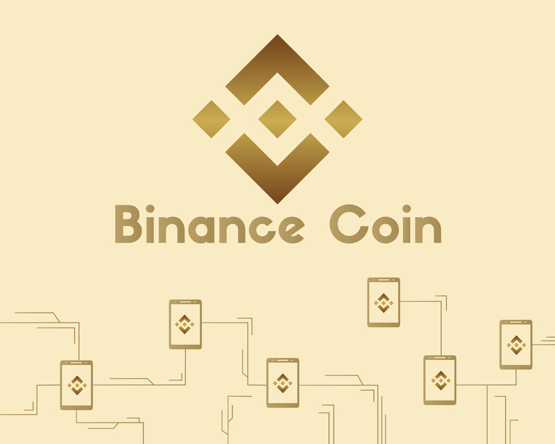 binance updates