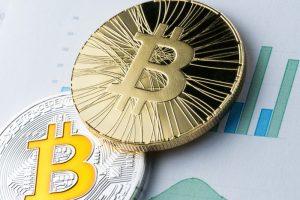Crypto market news: time to celebrate