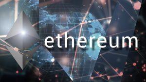 Vitalik Buterin : How to scale the Ethereum blockchain?