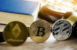 Why Cryptocurrency Matters