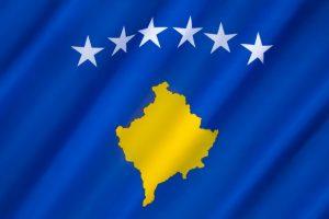 Kosovo mining, a new hub for crypto