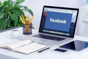 Crypto Advertising, Facebook removes the ban