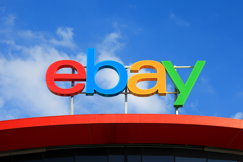 A new exchange Rare Bits , a competitor to ebay