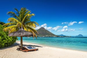 Mauritius Blockchain Conference, the event on the tropical islands