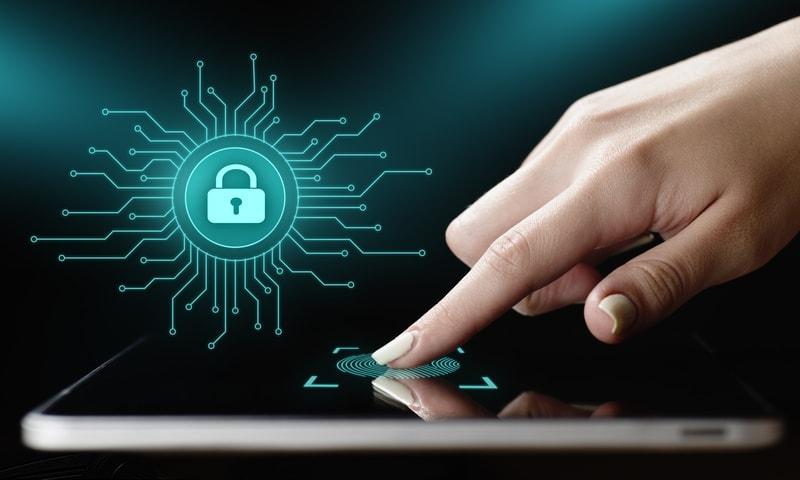 Hacken reveals CER, Crypto Exchange Rates