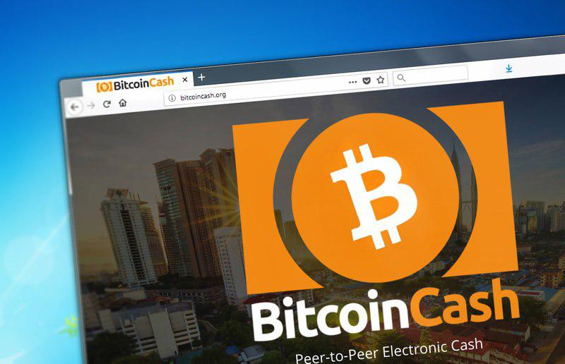 Bitcoin Cash vs Bitcoin, interview with Hostfat Franco Cimatti