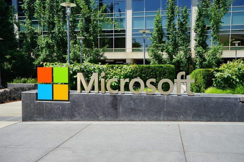 Microsoft Github: panic among developers